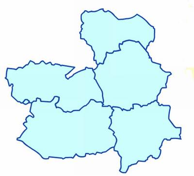 Mapa Castilla La Mancha Png.Mapa De Castilla La Mancha Espana